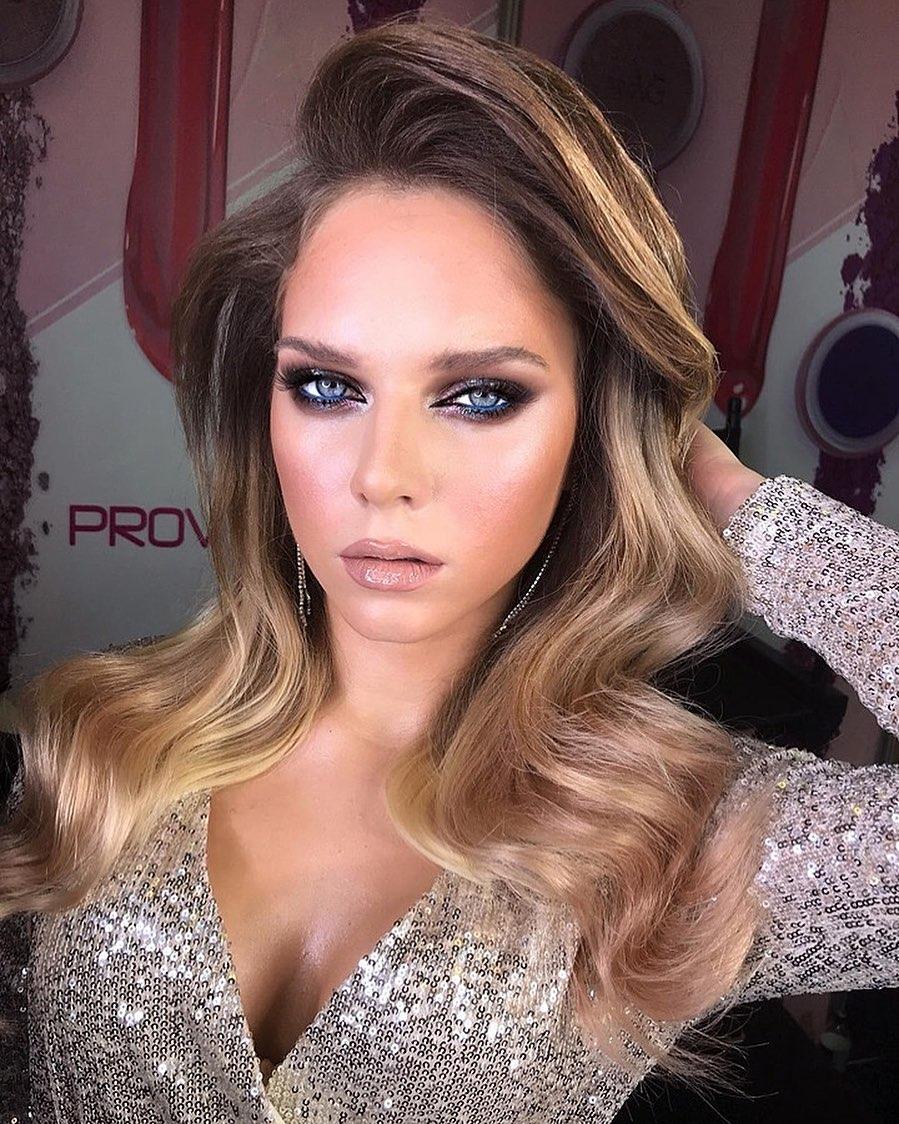 Χάνουμε Νομιζω Την Έκθεση Αυτή Την Άνοιξ Provg - Hairstyles For Girls