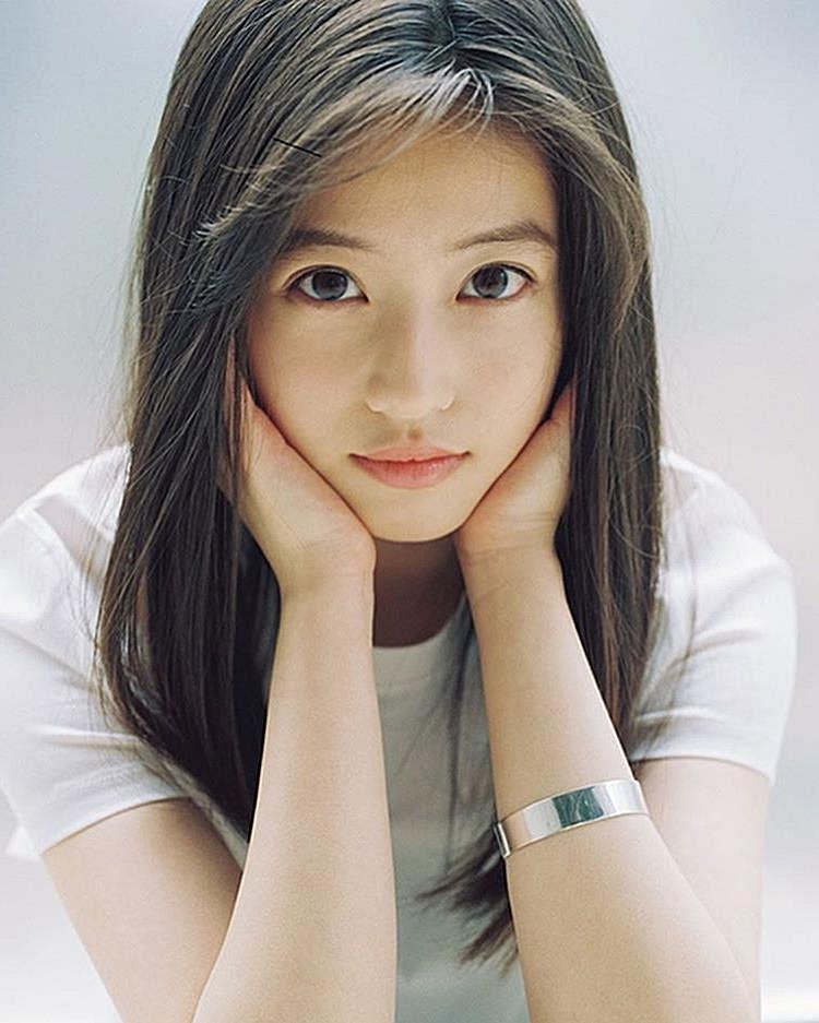 真桜さんはInstagramを利用しています:「美桜ちゃんとデートしてる気分 笑 #今田美桜 #今田美桜ちゃん #美桜ちゃん #大好きすぎる #大好き #私の憧れです」