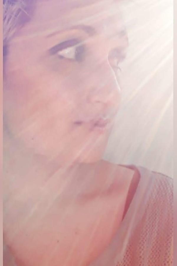 """El sol nunca es tan hermoso cuando dedía nos pone en elcamino.""""🌞🌞🌞🌞🌞(JEAN GIONO)(Me gusta esta fotografía, por ello la re"""