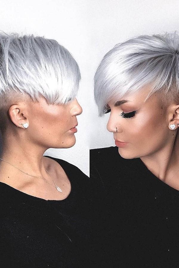 @mademoisellehenriette#bob #bobhaircut #bobhairstyle #aline #alinebob #undercut #undercutbob #shortnape #nape #haircut #napecut #s