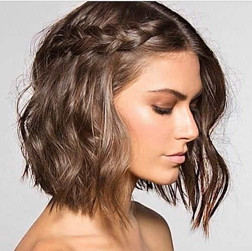 Might get this in few months after my hair gets to my waist