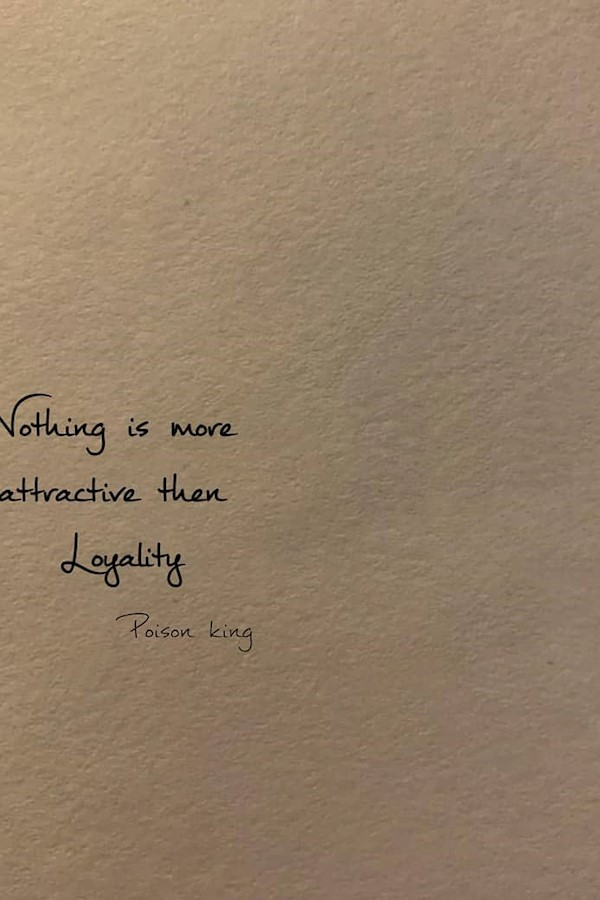 Agree.#writer#writers#writings#writing#writersofig#writersofiapak#pakwriters#poetsofinstagram#poetsofinstagram#instagram#