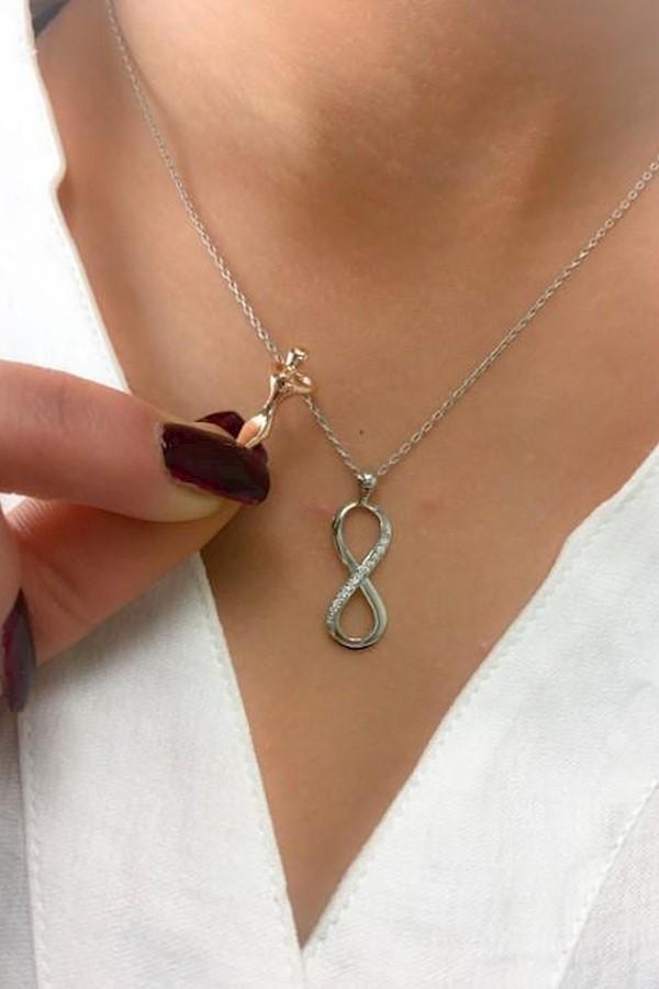 Son trend takılar bizde @modabijutericom 👈 💠 Ürünlerimiz 925 Ayar Gümüştür.. 🦋 -Kargo Bedava -Kapıda Ödeme (+5 TL) 📲 whatsapp: