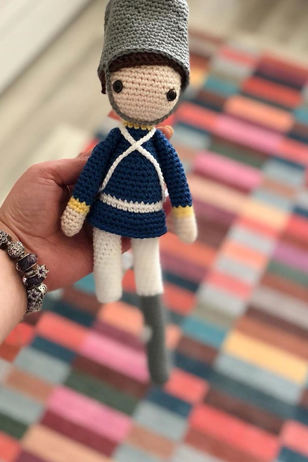iyi akşamlar ❤️.#crochetingaddict #elemegi #örgü #crochet #ganchillo #amigurumi #amigurumis #handmade #handcraft #tığ #tığişi #ami
