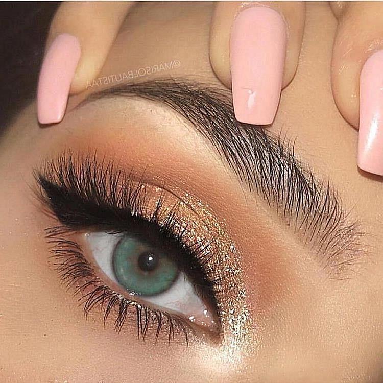 #makeup #makeuplooks #eyemakeup