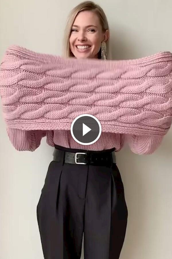 🌹🍃🌹 Mariannaeliseeva 🌹🍃🌹 . . . . Ilovecrochet - Baby Crochet