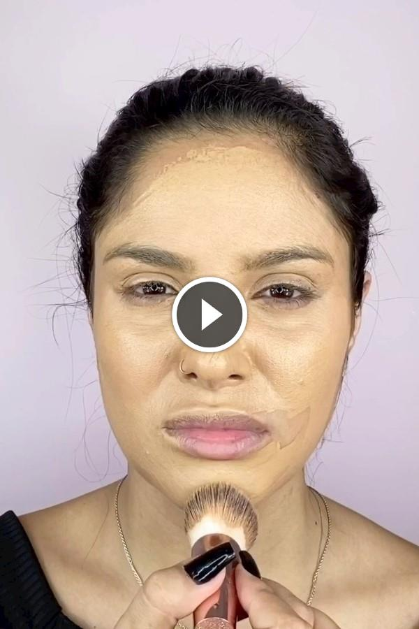 Make Princesa ❤️ . . Produtos Usados : Makeuplife - Makeup Tutorials