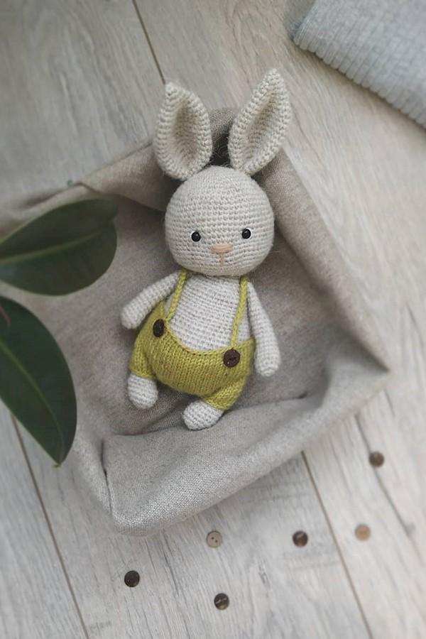 Crochet - diyancrafts | 900x600