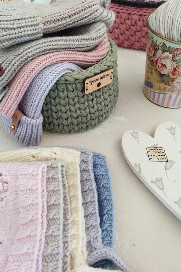 87 Best Amigurumi images in 2020 | Crochet toys, Crochet amigurumi ... | 900x600