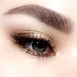#eyemakeup #eyemakeuptips #eyemakeuptutorial #falselashes