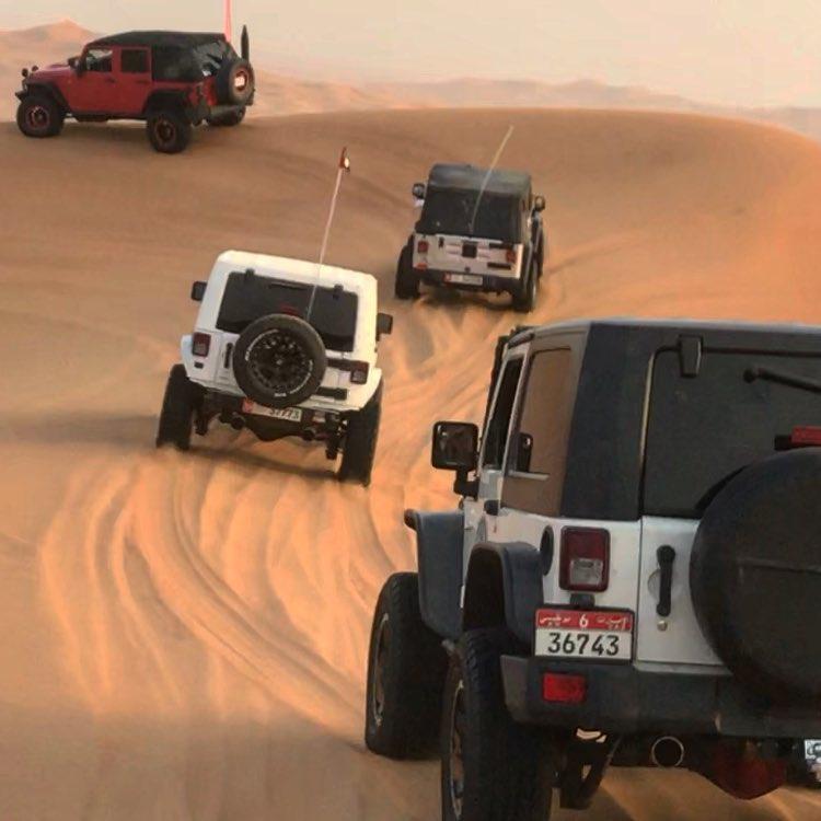 🇦🇪🔅IIIIIII🔅🇦🇪➖➖➖➖➖➖➖➖➖➖➖Follow👌 💯👉@jeep.10➖➖➖➖➖➖➖➖➖➖➖➖➖#jeepersuae #jeep #jeepers #jeeper #jeeps #jeepin #jeeping #jeepli